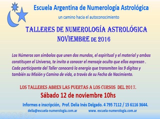 talleres-nov-2016